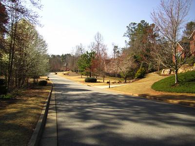 Bethany Oaks Homes Milton GA 30004 (41)