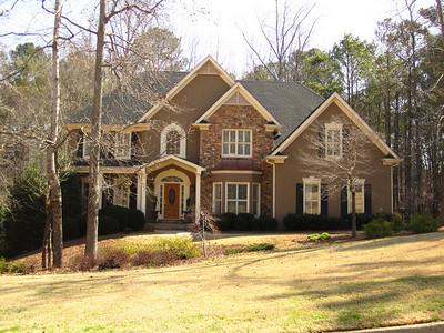 Bethany Oaks Homes Milton GA 30004 (30)