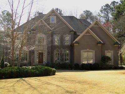 Bethany Oaks Homes Milton GA 30004 (44)