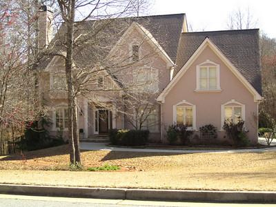Bethany Oaks Homes Milton GA 30004 (43)