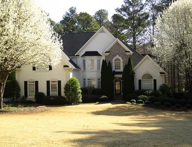 Bethany Oaks Homes Milton GA 30004 (16)
