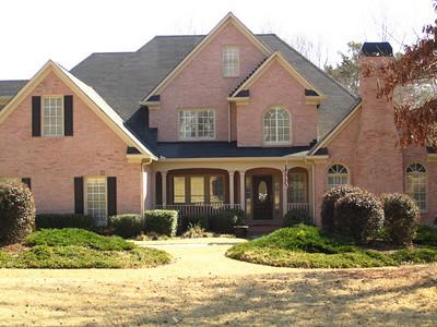 Bethany Oaks Homes Milton GA 30004 (47)