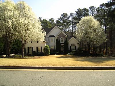 Bethany Oaks Homes Milton GA 30004 (32)