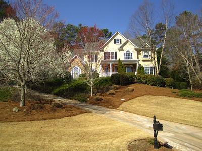 Bethany Oaks Homes Milton GA 30004 (17)