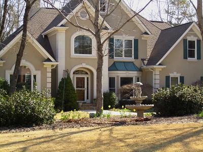Bethany Oaks Homes Milton GA 30004 (2)