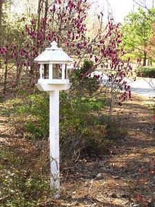 Bethany Oaks Homes Milton GA 30004 (38)