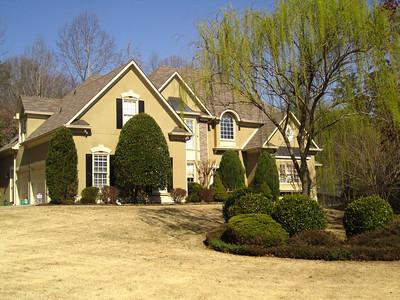 Bethany Oaks Homes Milton GA 30004 (12)