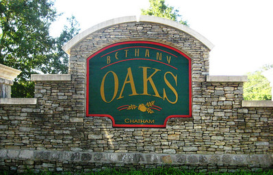 Bethany Oaks Community Of Homes Milton Georgia (3)