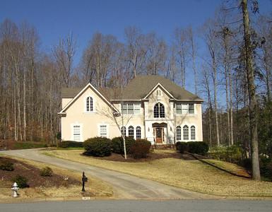 Bethany Oaks Homes Milton GA 30004 (24)