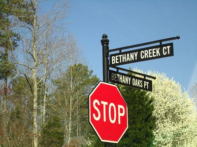 Bethany Oaks Homes Milton GA 30004 (46)