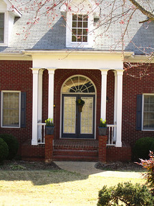 Bethany Oaks Homes Milton GA 30004 (18)
