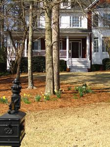 Bethany Oaks Homes Milton GA 30004 (10)