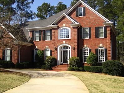 Bethany Oaks Homes Milton GA 30004 (3)