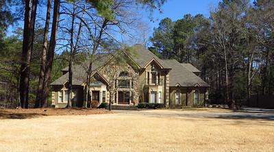 Blue Ridge Plantation Milton Georgia (3)