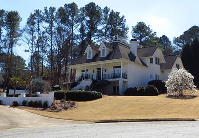 Blue Ridge Plantation Milton Georgia (8)