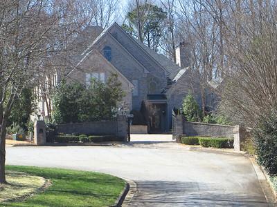 Blue Ridge Plantation Milton Georgia (14)
