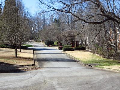 Blue Ridge Plantation Milton Georgia (13)
