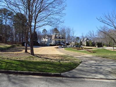 Blue Ridge Plantation Milton Georgia (7)