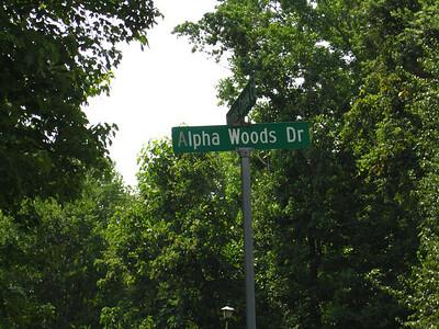 Blue Ridge Plantation Off Thompson Rd Milton GA (7)