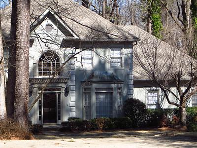 Blue Ridge Plantation Milton Georgia (12)