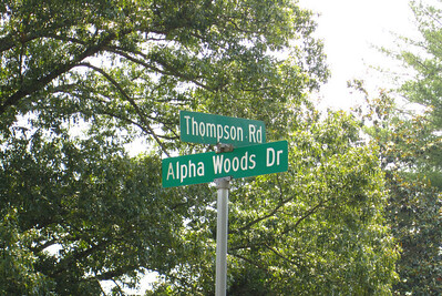 Blue Ridge Plantation Off Thompson Rd Milton GA (33)