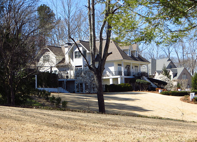 Blue Ridge Plantation Milton Georgia (5)