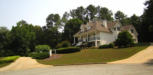 Blue Ridge Plantation Off Thompson Rd Milton GA (13)