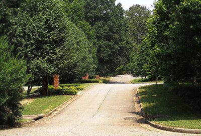 Blue Ridge Plantation Off Thompson Rd Milton GA (16)