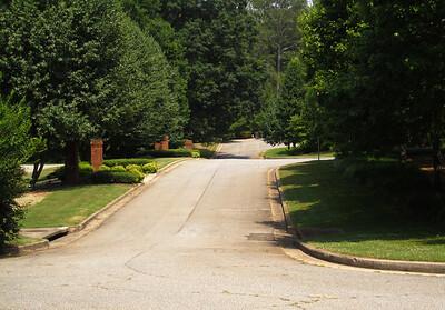 Blue Ridge Plantation Off Thompson Rd Milton GA (17)