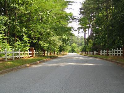 Blue Ridge Plantation Off Thompson Rd Milton GA (30)