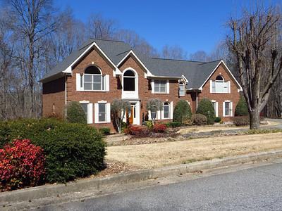 Blue Ridge Plantation Milton Georgia (10)