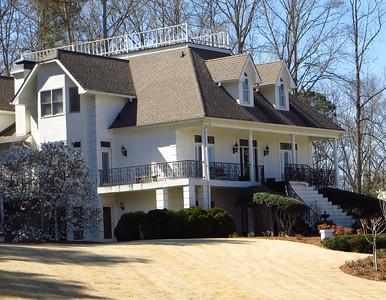Blue Ridge Plantation Milton Georgia (6)