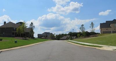 Blue Valley Sharp Residential Milton Georgia Neighborhood (23)