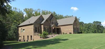 Blue Valley Sharp Residential Milton Georgia Neighborhood (46)