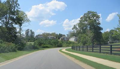 Blue Valley Sharp Residential Milton Georgia Neighborhood (47)