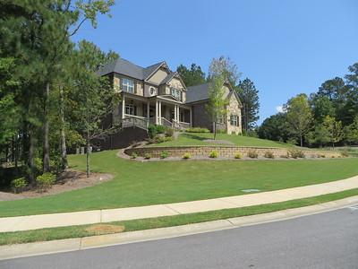 Blue Valley Sharp Residential Milton Georgia Neighborhood (41)