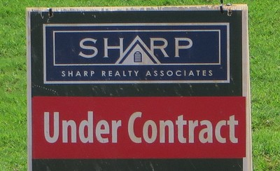 Blue Valley Sharp Residential Milton Georgia Neighborhood (9)