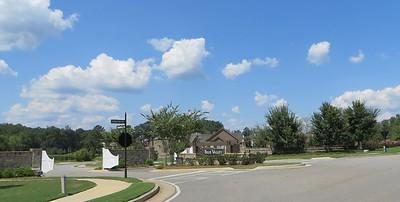 Blue Valley Sharp Residential Milton Georgia Neighborhood (1)