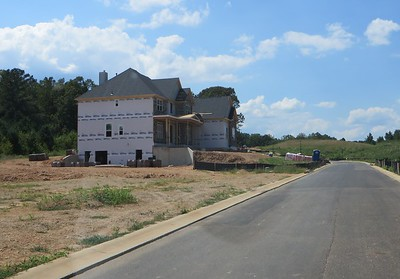 Blue Valley Sharp Residential Milton Georgia Neighborhood (7)