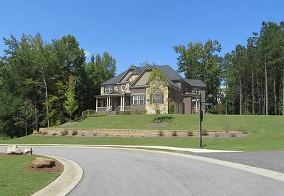 Blue Valley Sharp Residential Milton Georgia Neighborhood (42)