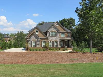 Blue Valley Sharp Residential Milton Georgia Neighborhood (24)