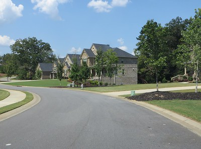 Blue Valley Sharp Residential Milton Georgia Neighborhood (19)