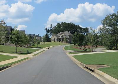 Blue Valley Sharp Residential Milton Georgia Neighborhood (21)