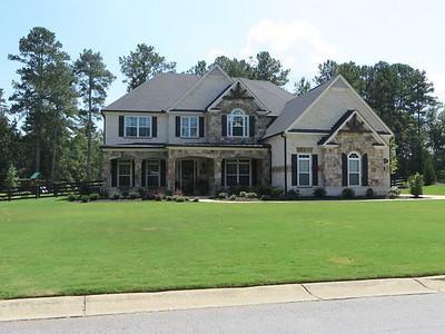 Blue Valley Sharp Residential Milton Georgia Neighborhood (35)