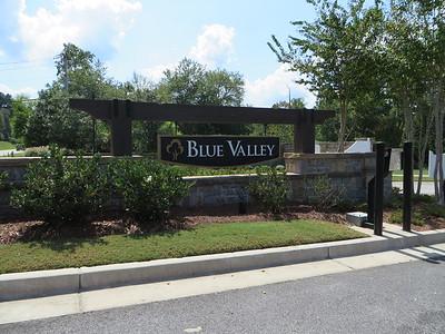 Blue Valley Sharp Residential Milton Georgia Neighborhood (3)