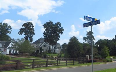 Boxtree Manor Milton GA Enclave Of Homes (4)