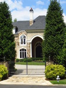 Boxtree Manor Milton GA Enclave Of Homes (8)