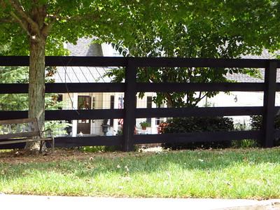 Boxtree Manor Milton GA Enclave Of Homes (9)
