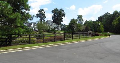 Boxtree Manor Milton GA Enclave Of Homes (10)