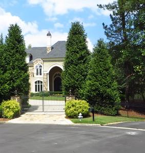 Boxtree Manor Milton GA Enclave Of Homes (7)